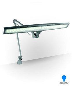 Daylight Luminos LED Tafellamp E35600