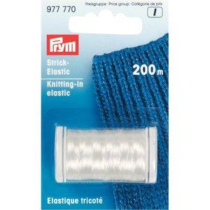 Prym Brei-elastiek