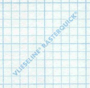 Rasterquick vierkant 90/45graden