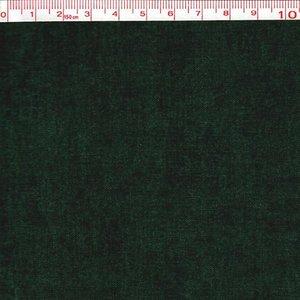 Stof 4509-806